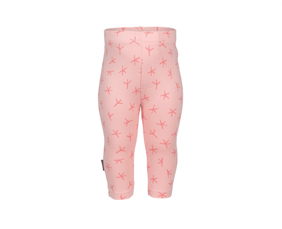 Jayda pants bird foot 173 650.113 preview.jpeg