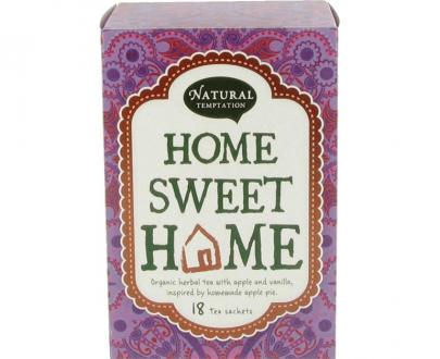 NT Home Sweet Home