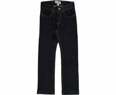 maxomorra denim broek