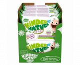 Jackson Reece Herbal billendoekjes 10-pack award-winning babywipes