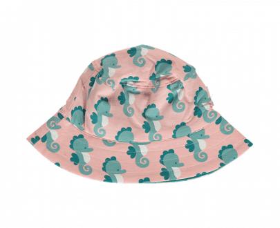 SEAHORSE Hat Sun