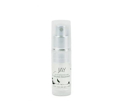 Jay Fragrance Eau de Parfum 10ml