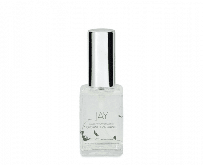 Jay Fragrance Eau de Parfum 30ml