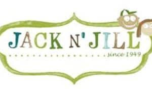 jack-n-jill--since-1949-85099580