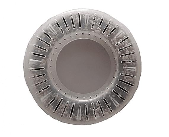 losse ph ring aqualine waterfilter