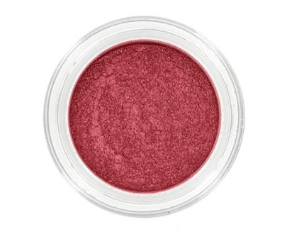 Mineralissima Oogschaduw Bloody Ruby vegan Cruelty Free