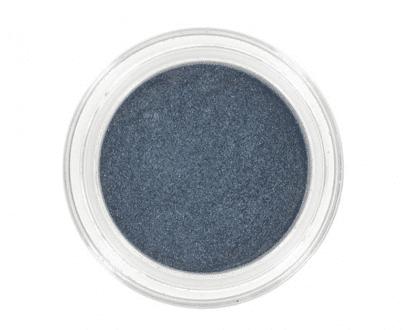 Mineralissima Oogschaduw Midnight Cruelty Free Vegan minerale make-up