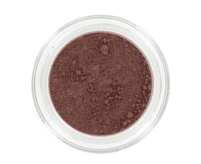 Mineralissima Oogschaduw Terra Cruelty Free Vegan Minerale make-up
